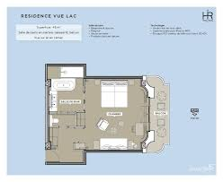 the vue floor plans aman new delhi lodhi site plan hotel u0026 resort architecture