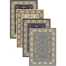 Navy Blue Area Rug 8x10 Large Plush Rugs Tags Soft Area Rugs For Living Room Navy Blue