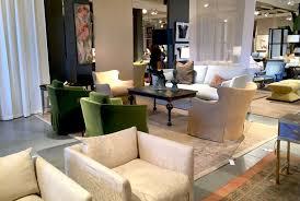 Lee Industries Swivel Chair Pillows Laura Ramsey Interiors