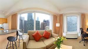 Comfort Suites Michigan Avenue Chicago Hotel Reservations At Comfort Suites Chicago U2013 We Offer The Best