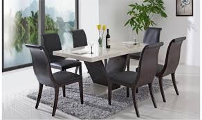 dining tables costco dining table set walmart sears dining room