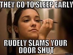 Annoyed Meme Tumblr - rude memes tumblr image memes at relatably com