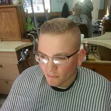 mens prohibition hairstyles don t miss 5 super amazing fade haircut in 2015 chipless fashion