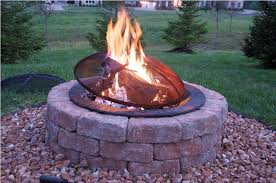 Diy Backyard Fire Pit Ideas Best Fire Pit Ideas For Outdoor Best House Design