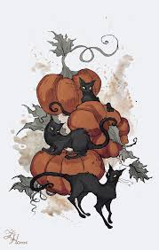 cool happy halloween pictures best 25 halloween artwork ideas on pinterest halloween art