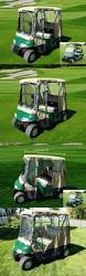 best 20 yamaha golf cart accessories ideas on pinterest yamaha