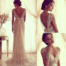 australian wedding dress designer princess embroidery strapless sweetheart lena s wedding