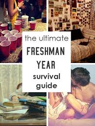 College Desk Organization by 217 Best Images About College Inspiration On Pinterest