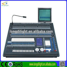 astonishing light controller ge lights