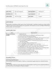 sample qa analyst resume resume for qa engineer free resume example and writing download qa analyst sample resume 27 06 2017