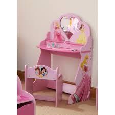 Chambre Petite Fille Princesse by Petit Bureau Pour Chambre Adulte Bureau Pour Chambre Garcon U2013