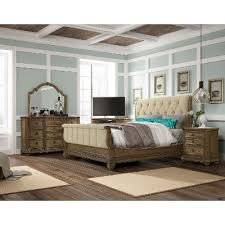 King Size Bed King Size Bed Frame  King Bedroom Sets RC Willey - Bedroom sets at rc willey