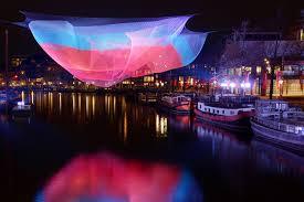 10 beautiful lights festivals around the world now beautifulnow