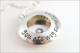 Necklace With Children S Names Cheap Necklace Childrens Names Find Necklace Childrens Names