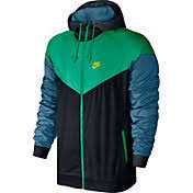 running clothes s sporting goods