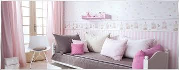 rosa kinderzimmer rosa kinderzimmer umleiten auf kinderzimmer zusammen mit oder in