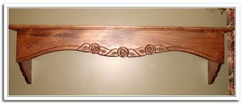 Wooden Brackets For Curtain Rods Wooden Curtain Rod Brackets 3 Stunning Decor With Large Plate