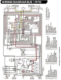 1965 vw bus wiring diagram free picture wiring diagram simonand