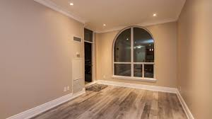 Cheap Laminate Flooring Mississauga 220 Forum Dr Ph 203 Mississauga On L4z 4k1 Canada Youtube