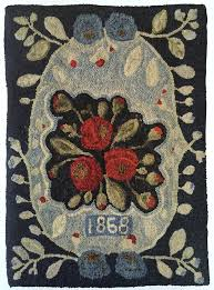 Punch Needle Rug Hooking 28 Punch Needle Rug Hooking 191 Best Images About Rugs On