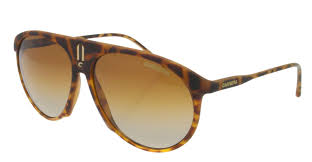 carrera u0027s best selling sunglasses 10 cool models not to miss in 2017