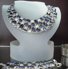 best necklace stores images Vallarta shopping directory jewelry silver gems fantasy repair JPG