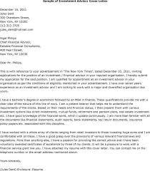 Teller Resume Cover Letter     cover letter template for bank