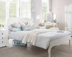 toulouse white bedroom furniture collection dunelm home bits