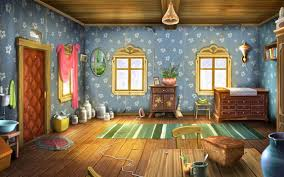new cartoon wallpapers how to draw with person in it bedroom