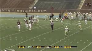 naperville lexus staff lexus jackson touchdown run video the herald news