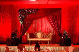 wedding backdrop birmingham baby naming ceremony floral backdrops search wedding