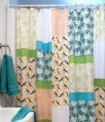 Can I Put A Shower Curtain In The Washing Machine Sewing 101 How To Make A Shower Curtain U2013 Design Sponge