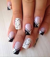 1104 best bellas uñas images on pinterest nail art designs nail