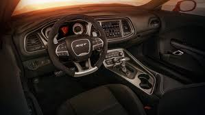 bentley steering wheel snapchat this is it the mad bad 840bhp dodge demon car news bbc