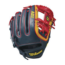 baseball equipment wilson baseball