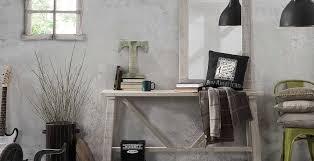 consolas muebles consolas muebles para decorar la entrada de nuestro hogar