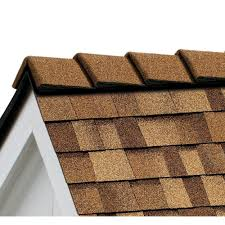 Roofing A House by Roof Shingles Roofing The Home Depot