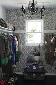 seductive how to make a closet more spacious roselawnlutheran