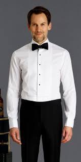 17 best marcella piqué evening shirt images on pinterest black
