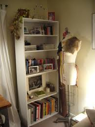 furniture home nautical bookcase boys bedroom interior