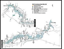 Sacramento California Map American River Map California Popular River 2017