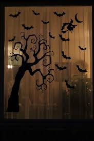 48 best halloween landscape images on pinterest halloween stuff