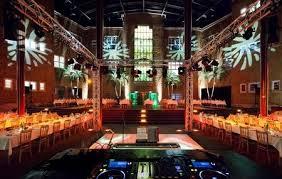 rent unique corporate event venues in amsterdam