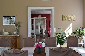 chambres d hotes de charme landes chambre chambre d hote mont de marsan hi res wallpaper