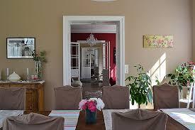 chambre d hote de charme landes chambre chambre d hote mont de marsan hi res wallpaper