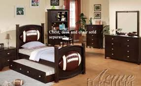 Football Room Decor Football Room Decor Home Ideas Decorating