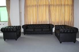 Real Chesterfield Sofa by 20 Photos Chesterfield Sofas And Chairs Sofa Ideas