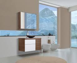 Bathroom Furniture Doors Aluminum Cabinet Doors For Bathrooms Kadrium Design