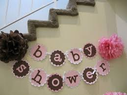 baby shower banner ideas baby shower banner ideas at upstairs baby shower ideas gallery