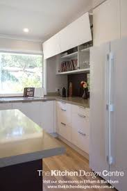 Home Hardware Design Centre Lindsay by 26 Best Caesarstone 4230 Shitake Images On Pinterest Kitchen